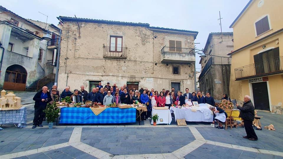 TG 3 Calabria - Buongiorno Regione