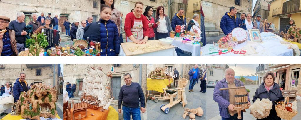 Artigiani di Vaccarizzo