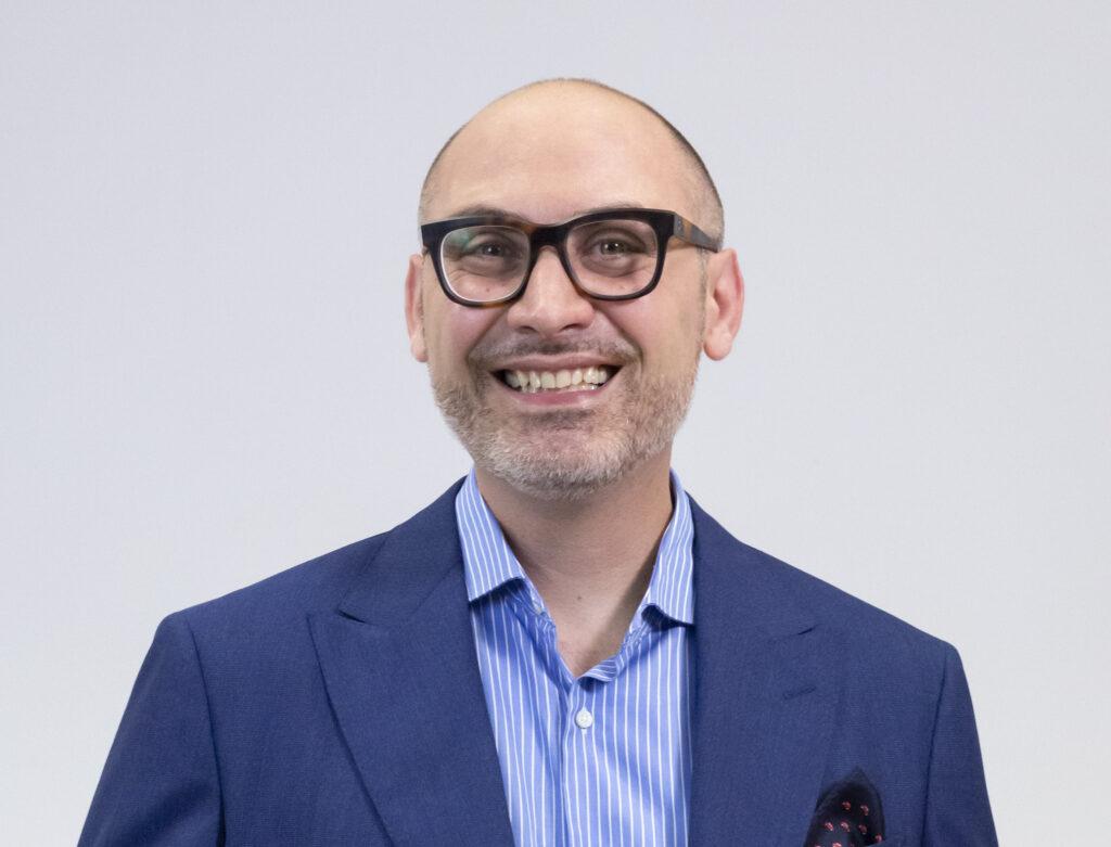 Danilo Beltrante